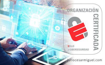 ¿Quién certifica la ciberseguridad?