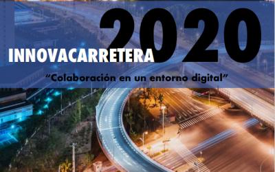 Innovacarretera 2020
